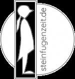 Logo_steinfugenzeit_aktuell